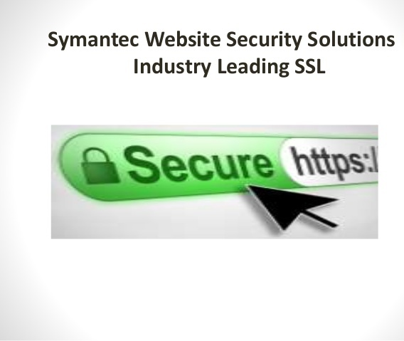 website, secure, security,
